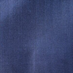 Tolosa Online Collection Fabric